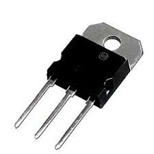 TIP 36C PNP Silicon Power Transistor