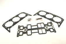 NEW OEM GM Engine Valve Grind Gasket Set 89017458 Chevy GMC 4.3 V6 1996-2014