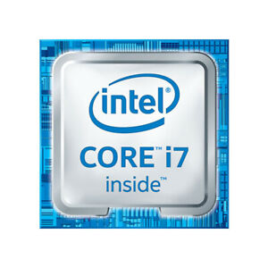 Open Box-Intel BX80662I76700K Core i7-6700K 4.00GHz Unlocked Quad Core Processor