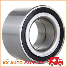 FRONT WHEEL BEARING FOR HONDA CIVIC 2006 2007 2008 2009 2010 2011