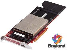 New AMD Radeon Sky 500 Graphic Card (100-505854)