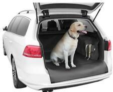 Hyundai Tuscon Kunstleder Kofferraumdecke Kofferraumschutz Laderaum Abdeckung