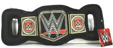 1 Count Petmate WWE Championship Belt Great For Tugging Toy For Dogs