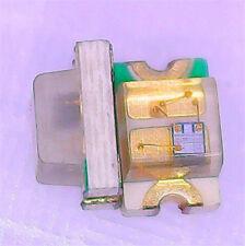 50 Stück SMD LED 0805 RGB Rainbow Multi Color Flash Farbwechsel Blinklicht