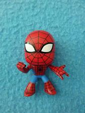 SPIDER-MAN Marvel Mystery Mini Figure Funko