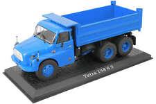 Tatra 148 S3  - 1:43
