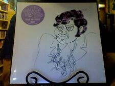 King Khan and the Shrines Idle No More LP sealed vinyl + download Merge
