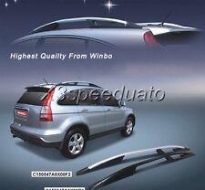 High Quality Aluminium alloy Roof Rack For Honda CRV CR-V 07-11