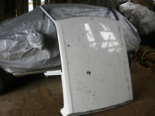 peugeot 205 1.9 1.6 gti xs mi16 non sunroof roof section complete