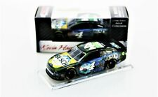 Kevin Harvick 2019 ACTION 1:64 #4 Busch Beer Ducks Unlimited Ford Mustang
