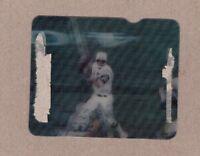 1996 Wheaties Super Bowl Replays 3D  Joe Namath  Card
