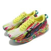 Asics Noosa Tri 13 Color Injection Multi Color Women Running Casual 1012B010-700