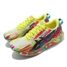 Asics Noosa Tri 13 цвета впрыска многоцветный женский для бега повседневные 1012B010-700