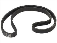 ALM Manufacturing - FL268 Drive Belt to Suit Flymo