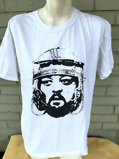 Pawn Stars Chum Lee Chumlee Autographed Large T-Shirt Reality TV