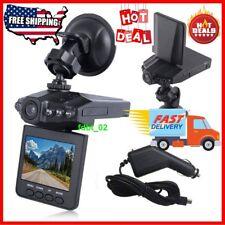 New Mintiml Recorder OmniEye 2019 Full Hd 1080P Ultimate Dash Cam (1 Set) Top+