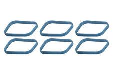 11-20 JEEP DODGE CHRYSLER RAM 3.6L UPPER INTAKE MANIFOLD GASKETS SET OEM MOPAR