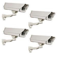 Outdoor Security Camera Heavy Duty Enclosure Housing CCTV Surveillance bmk
