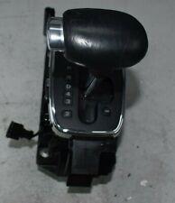 VW Sharan 7M SEAT Alhambra 7V9 Schaltblock Automatikgetriebe 7M3713203E #G112