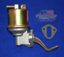 PONTIAC 1970 Grand Prix 400ci 6.6L & 454ci 7.4L Engine Airtex Fuel Pump