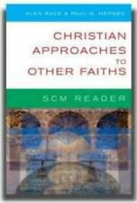 Scm Reader: Christian Approaches To Other Faiths