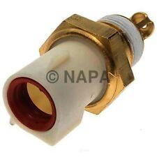 Air Charge Temperature Sensor-SOHC NAPA/MILEAGE PLUS ELECTRICAL-MPE TS5200SB
