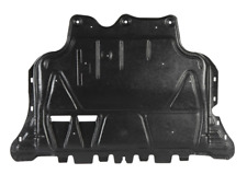 Volkswagen Golf VII 12- Passat 14- Skoda Octavia Seat Leon Engine Splash Guard