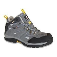 Chaussures de randonnée Elementerre LADAK mid grise neuve P 46