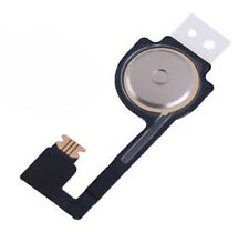 iPhone 4 Homebutton Flex Cable Home Button Button Flexkabel Cable 4G Button