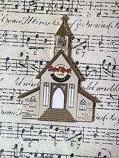Hard Rock Cafe -  Gatlinburg  Wedding Chapel