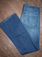 CoH Citizens of Humanity Size 29 Women's Mid-Rise Boot Cut Jeans