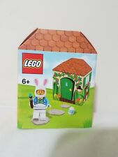 LEGO 5005249 Easter Bunny NEW !!