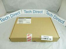 Lenovo 0A33902 Thinkpad Tablet 2 Sleeve Case Black
