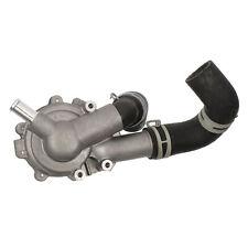 3.0L Coolant Pump Tribute AJ03-15-010G OEM Mazda MPV