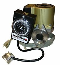 Armstrong Astro 230ss Ta 110223 148 Flanged