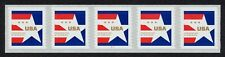 #5433 Star and Stripes, PNC B1111 Mint **ANY 4=FREE SHIPPING**