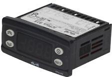 ELIWELL IC915 TERMOSTATO DIGITALE controllo di temperatura per pizza forno ICPlus 12 V