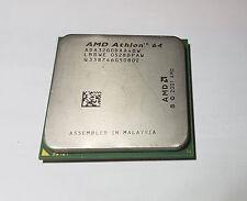 AMD Athlon 64 3200+ 2 GHz - ADA3200DAA4BW, Socket 939
