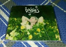 CD Single Katy Perry - Daisies / from the NEW ALBUM SMILE 2020