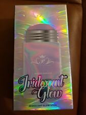 Paris Hilton Iridescent Glow Stick