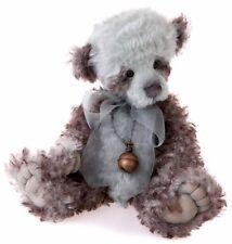 2011 Isabelle Bears, Hokey Pokey