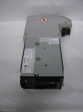 Storagetek TLTO-P01 IBM LTO1 LVD tape drive for L700