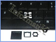 HP Probook 6540B 6545B 6550B 6555B Tasto Tastiera Italiana Key PK1307E4C16
