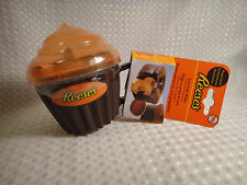 Reese's Lava Cake Maker with Recipe by Evri