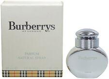 30 ml Burberrys by Burberry London Woman (1st Edition) Parfum / Extrait Spray