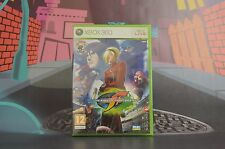 THE KING OF FIGHTERS XII KOF XII NEUF SCELLÉ PAL ESP XBOX 360 24/48H