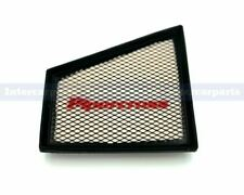 Petrol Pipercross Performance Panel Air Filter for VW Polo 9N 2005-2009 1.8 Gti