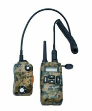 BCA Backcountry Access BC Link Radio, Camo Camouflage