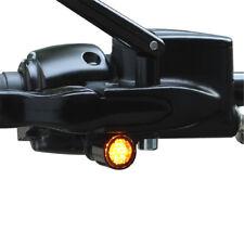 Beleuchtungen & Blinker Praktisch Schwarze Blinker Gläser Bmw K 1300 S Hinten Smoked Rear Signal Lenses Auto & Motorrad: Teile