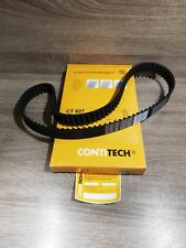 ContiTech Gates Timing Belt Cam CT627 11f211000 Honda Prelude 2.0